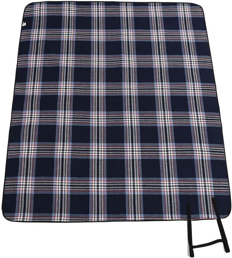 FS Picnic Mat 200×170cm Extra Blanket Beach S Waterproof Large Super Special price intense SALE