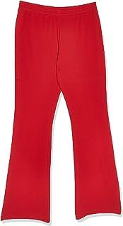 OVS Women's Earl Trousers