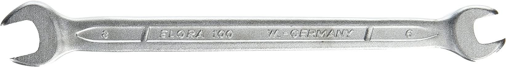 Tankdeckel mit Schl/üssel 102746-28