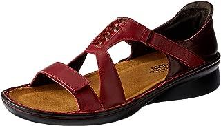 NAOT Footwear Women's Figaro Fashion Sandals
