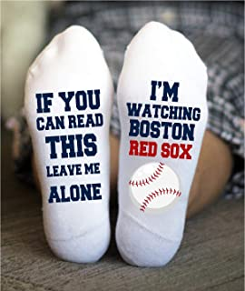 Best funny red sox Reviews