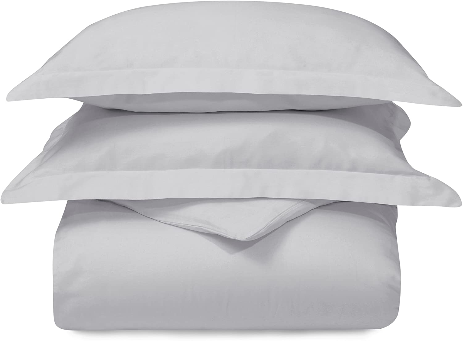 SUPERIOR Special Campaign 100% Cotton King Cal Light Ranking TOP18 Antimicrobial Duvet Set