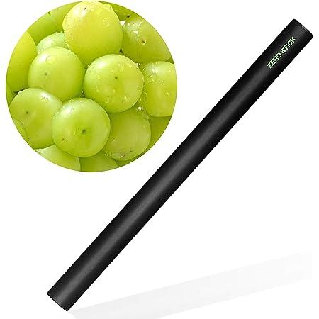 ZEROSTICK ゼロスティック 電子タバコ 禁煙成功者より多数の声! 強メンソール 水蒸気 使い捨て 全5フレーバー (トリプルメンソールミントxマスカット)