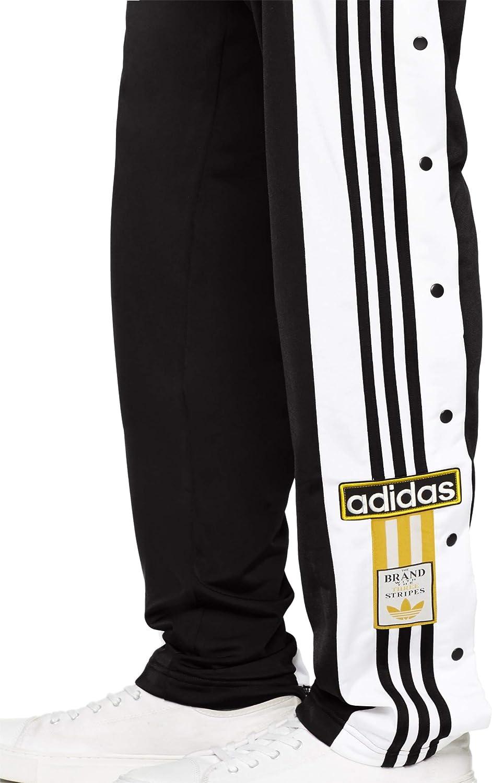 Adidas Originals Adibreak Pantalones Deportivos Hombre Amazon Es Ropa Y Accesorios