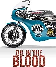 Best oil documentary movie Reviews