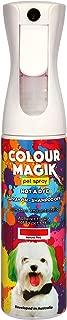 Best dog safe temporary dye Reviews