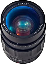 Best lumix g ii lens 20mm f1 7 asph Reviews