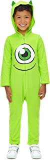 monster inc fancy dress costumes