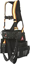 Best harness tool bags Reviews