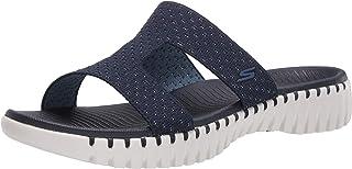 Skechers GO WALK SMART - 140054 womens Slide Sandal