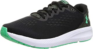 Under Armour Charged Pursuit 2 SE mens Running Shoe