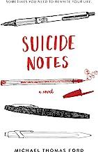 Download Book Suicide Notes PDF