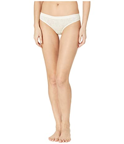 Smartwool Merino 150 Lace Bikini (Natural) Women