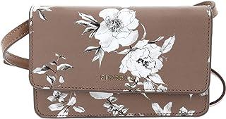 Fiorelli Millie Crossbody S Balmoral Floral