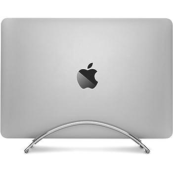 Twelve South BookArc for MacBook (Silver)