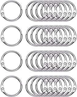 Best a2 ring binder Reviews