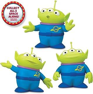 Disney Pixar Toy Story 4 Space Alien
