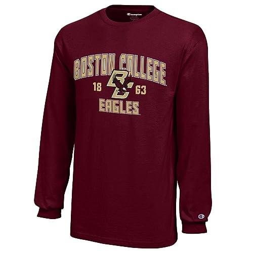 College Shirts: Amazon com