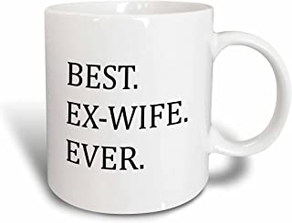 Best funny gifts for ex wife Reviews
