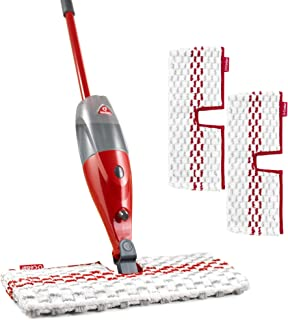cbt spray mop