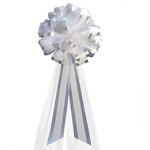 Church Pew Wedding Decorations Amazon Com