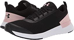 9ffbde1f7ad Women s Under Armour Shoes + FREE SHIPPING