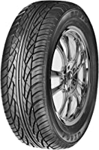 225/65R16 100T Sumic GT-A Tires