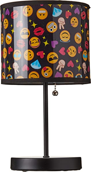 Emojipals Bling Stick Lamp