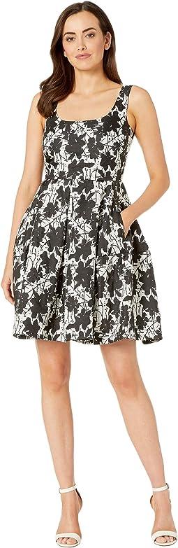 1b18150ae83ea Women's A-line Dresses Dresses | Clothing | 6PM.com