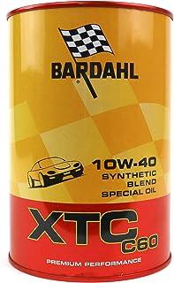 Bardahl 326040 Öl