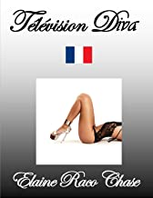 Television Diva (French Edition)