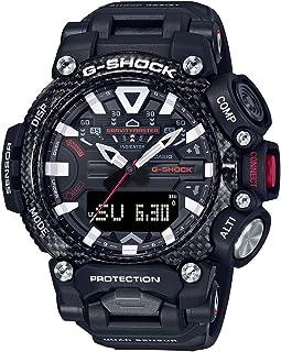 Casio GR-B200-1A G-Shock Analog Digital Watch