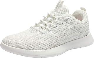 Women's Lightweight Walking Shoes Casual Fashion Sneakers