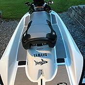 Yamaha Traction Mats 1999-2004 XL 700//1998-1999 XL 760//1995-1998 Wave Venture 700//1100 1998 XL 1200