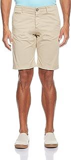 Jack & Jones Men's 12150747 Chino Short