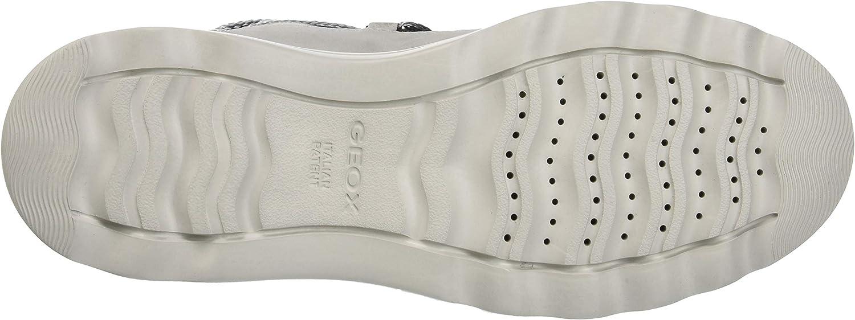 Geox Women's Snow Boots