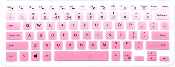 Keyboard Skin Compatible with 13.3