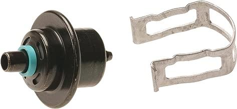 ACDelco 17113700 GM Original Equipment Fuel Injection Pressure Regulator Kit with Clip