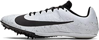 NIKE Men's Zoom Rival Md 8 Track Spike Strike