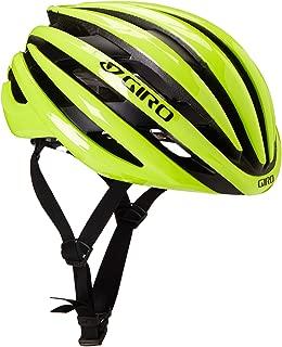 scott mips road helmet