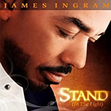 Best james ingram stand in the light Reviews