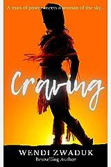 Craving: A Native American Mythological Erotic Romance (English Edition) eBook Kindle