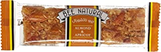 BEE NATURAL ALMOND APRICOT 50 GM