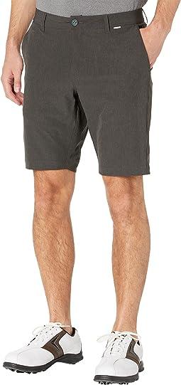 Boardwalker AC Shorts