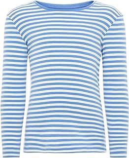 NAME IT Kapuzenpullover Sweatshirt NKMLasse grau Größe 122//128 bis 158//164
