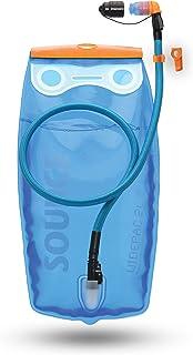 Source Premium Kit Hydration Bladder