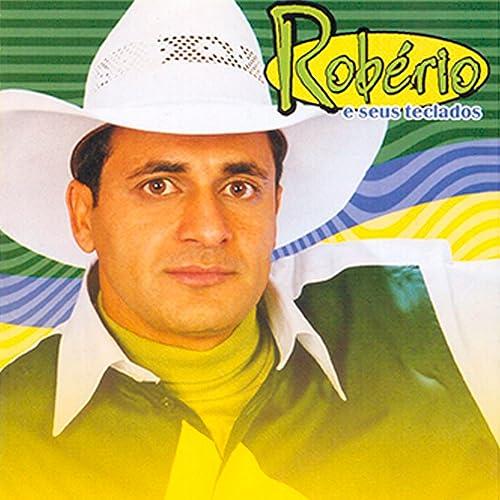Pot-Porri: Volta Amor / Eu Sempre Te Amei (feat. Beto Barbosa