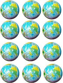 Amazon.es: pelotas antiestres