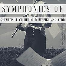Verdi: Requiem: VII. Libera me. Dies Irae