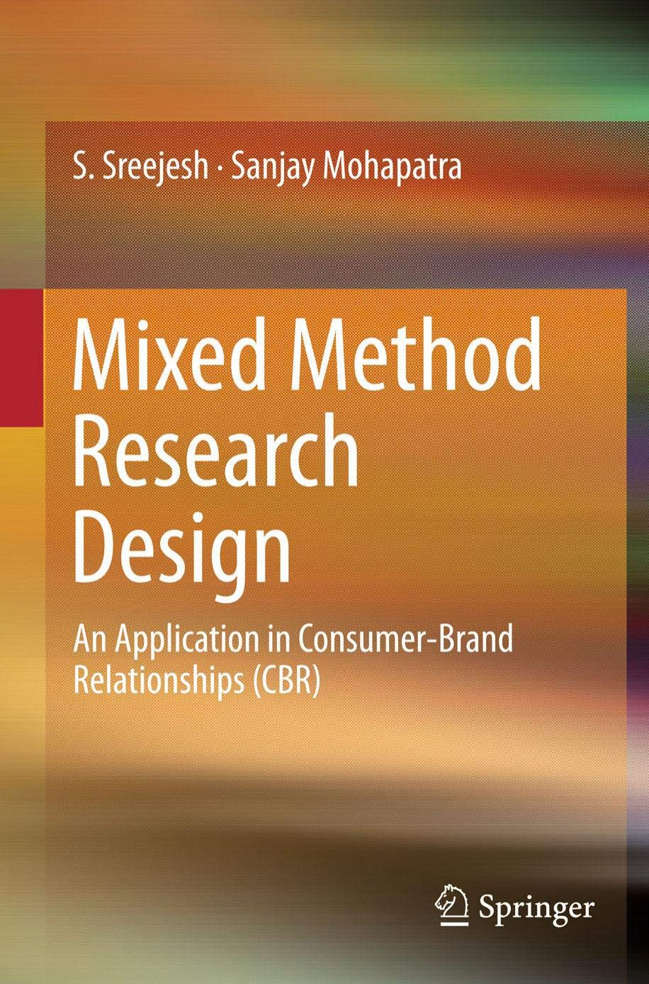Mixed Method Research Design: Insights on life